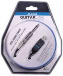 alesis guitarlink.