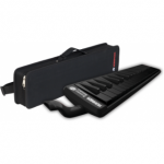 hohner_superforce_37_melodica_
