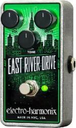 elektroharmonix_eastriverdrive