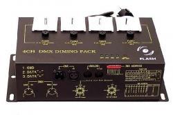 dimmer bérlés, bérelhető dimmer, fénytechnika bérlés, lámpa bérlés, fényerő DMX