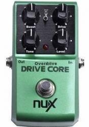 nux_drivecore
